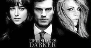 fifty-shades-darker-2017